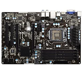 ASROCK Z77 PRO3 LUCID VIRTU DRIVER WINDOWS XP