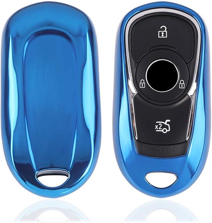 Kaktus Autoschlüssel Schutzhülle Für Opel Modelle Elektronik