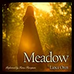 Meadow | Lance Oren