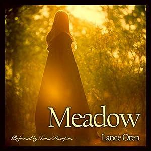 Meadow Audiobook