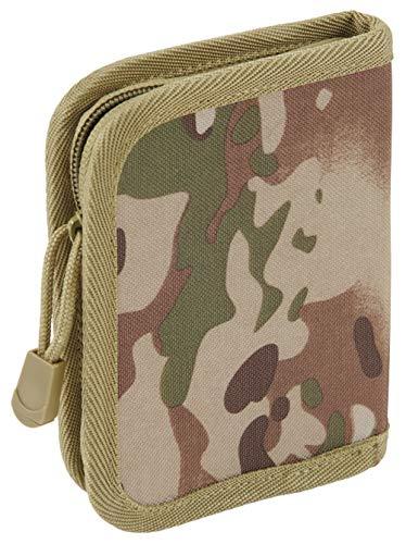 Wallet Camo Brandit Camo Tactical Brandit Camo Camo Tactical Tactical Tactical Brandit Brandit Wallet Wallet Wallet Brandit wHqEzEf