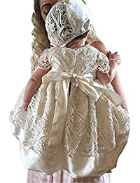 5faeaed7a Baby Girls Christening Clothing