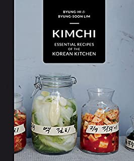 Maangchis real korean cooking authentic dishes for the home cook kimchi essential recipes of the korean kitchen forumfinder Gallery