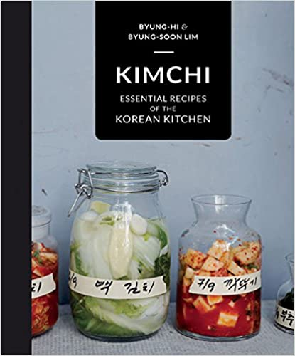Kimchi essential recipes of the korean kitchen by byung hi lim kimchi essential recipes of the korean kitchen by byung hi lim byung soon lim pdf forumfinder