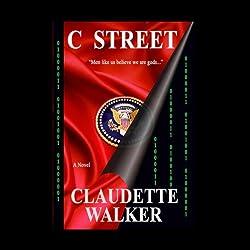 C Street
