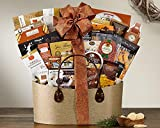 Wine Country Gift Baskets Extravagant Gourmet
