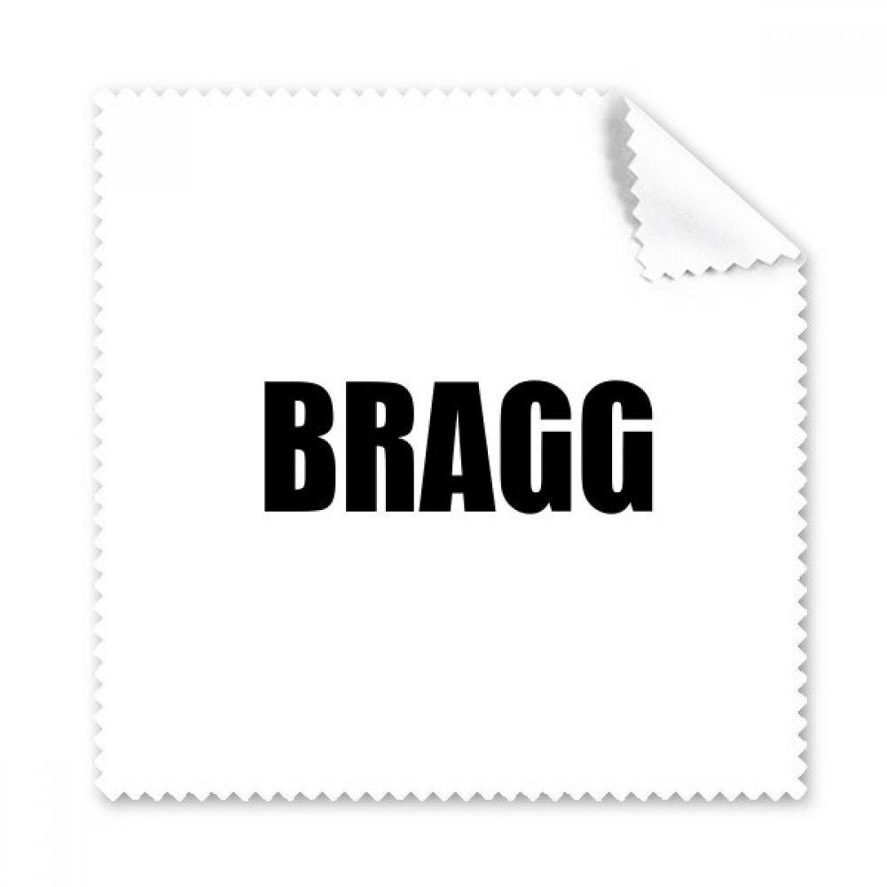 Bragg Czech City ネーム メガネ クロス クリーニングクロス 携帯電話 スクリーン クリーナー 5個 ギフト   B07BR1G12X