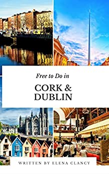 _PORTABLE_ Free To Do In Cork And Dublin: R U In Ireland's Guide To Ireland On A Budget. injured cuenta etapas Pintzuk bonos Libreria