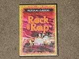 Rock y Rap ~ Musica Latina
