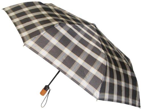 london-fog-auto-open-close-umbrella