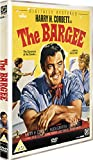 The Bargee [DVD]
