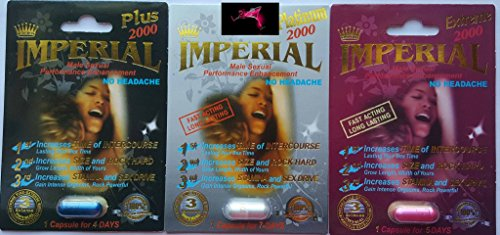 imperial extreme - 7