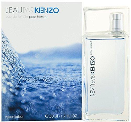 new-leau-par-kenzo-by-kenzo-eau-de-toilette-spray-17-oz-for-men-418181
