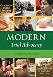 img - for Modern Trial Advocacy: Analysis & Practice. Canadian 3rd Edition book / textbook / text book