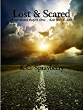 Lost & Scared