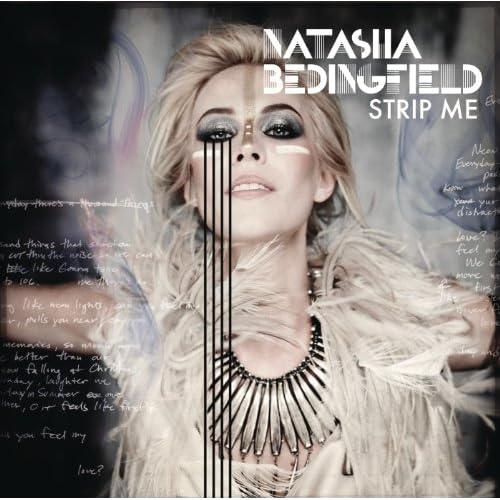 Strip Me [Explicit]