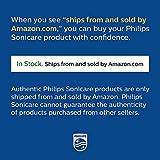 Philips Sonicare HX9023/69 Genuine Toothbrush