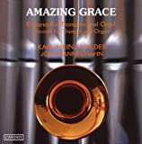 Amazing Grace: Encores For Tru