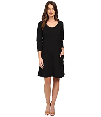 5de834d27e7b7 Fresh Produce Women s Dalia Dress at Amazon Women s Clothing store