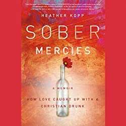 Sober Mercies