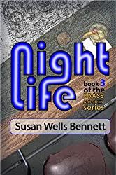 Night Life (The Brass Monkey Series Book 3)