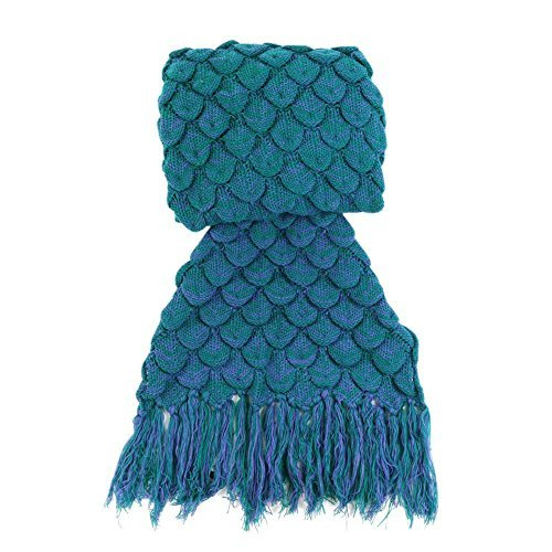 Dreams-Story-Mermaid-Blanket-Tail-for-Adult-Kids-Warm-and-Soft-Crochet-Fish-Tail-Blanket-Best-Birthday-Christmas-Gift-708--354
