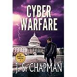 Cyber Warfare (INTERCEPT: A Jack Coyote Thriller Book 2)