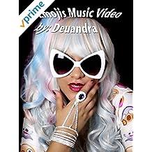 Emojis (music video)
