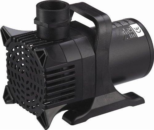 Anjon MS-1600 Monsoon 1,600 gph Pump by Anjon