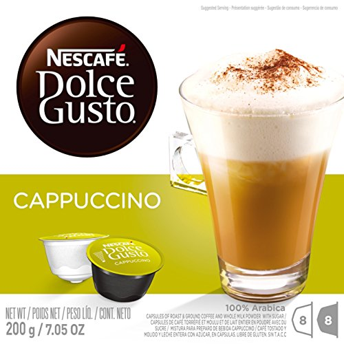 nescaf-dolce-gusto-single-serve-coffee-capsules-cappuccino-48ct-pack-of-3