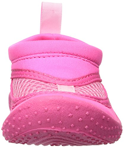 i play. Water Shoes-Pink-Size 8 - Image 4
