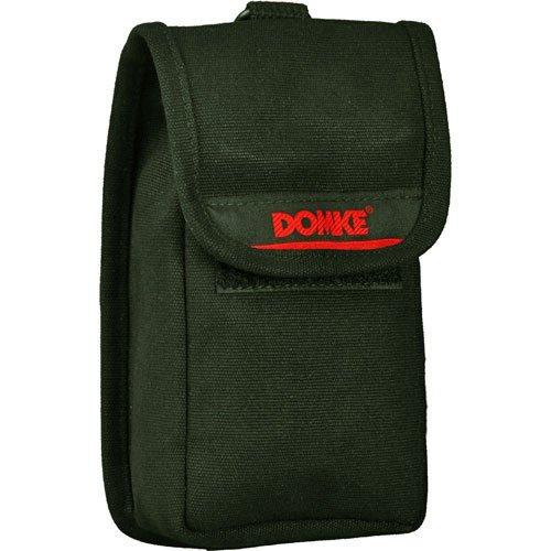 Domke 710-10D F-901 Pouch (Olive Drab)