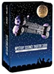 Mystery Science Theater 3000: 25th An...