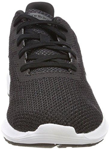 Gris Core adidas Carbon S18 Noir Noir Five S18 Five Chaussures 2 Carbon