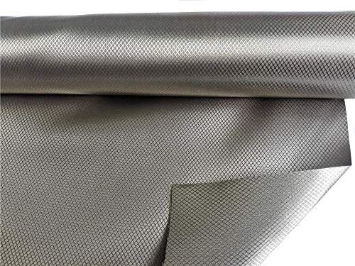 emf protection fabric - 9