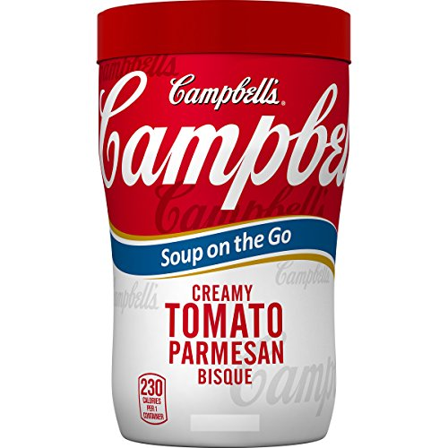 campbells-soup-on-the-go-creamy-tomato-parmesan-bisque-1075-ounce-pack-of-8