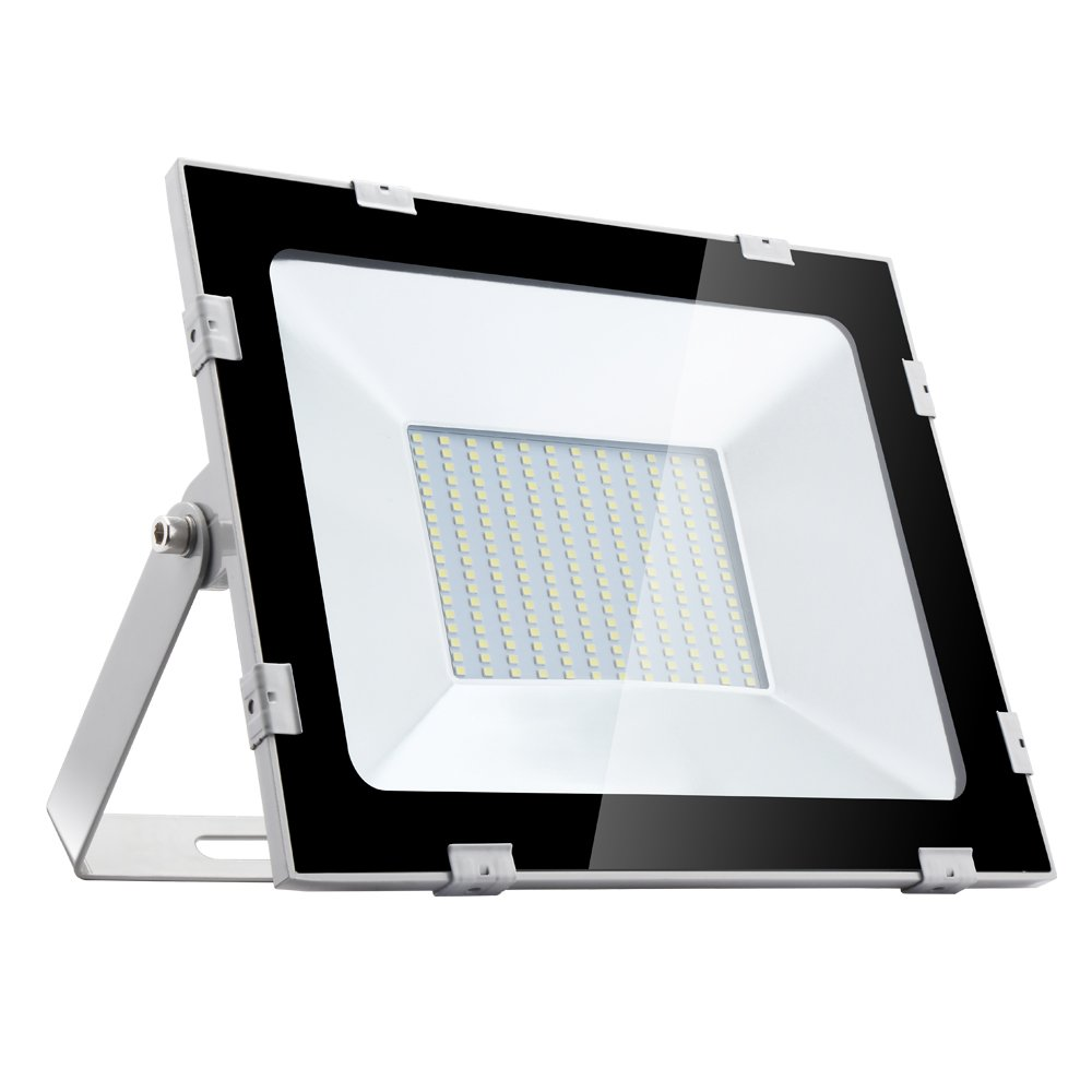 20W/30W/50W/100W/150W Floodlight Led Foco Proyector Led para ...
