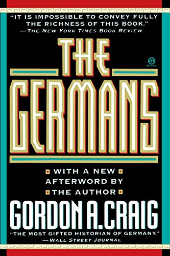 (The Germans)
