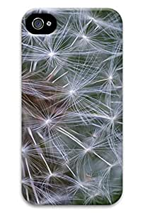 Online Designs Dandelion flowers PC Hard new iphone 5 case for men funny by lolosakes