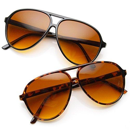 vintage 80s glasses - 8