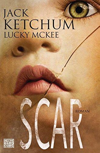 SCAR: Roman