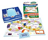 NewPath Learning Mastering Language Arts Curriculum Mastery Game, Grade 7, Class Pack