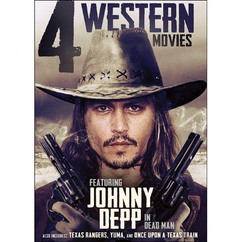 3 10 to yuma 2007 movie download dual audio
