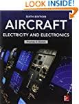 Aircraft Electricity and Electronics,...