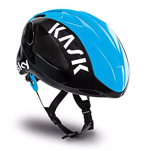 Kask-Infinity-Road-Cycling-Helmet-Team-Sky-Edition