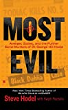 Most Evil, Steve Hodel and Ralph Pezzullo, 0425236315