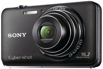 amazon com sony cyber shot dsc wx9 16 2 mp exmor r cmos digital rh amazon com Sony DSC WX9 Manual Sony DSC WX9 Camera