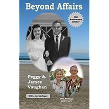 Beyond Affairs