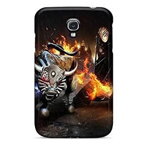 The New Cute Funny Cases Covers/ Galaxy S4 Cases Covers Black Friday