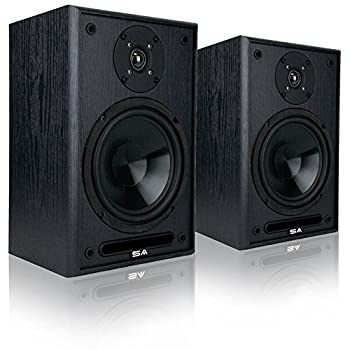 """Sound Appeal  6.5"""""""
